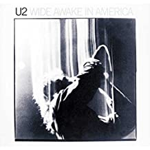 "Wide Awake In America [12"" VINYL]"