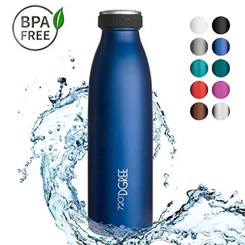 720°dgree borraccia acqua termica