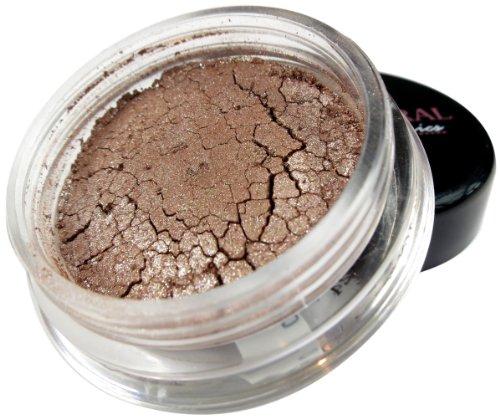 mineral-hygienics-ombretto-nestle-11-g