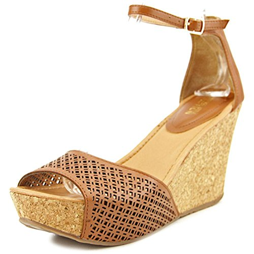 kenneth-cole-reaction-sole-ness-donna-us-95-marrone