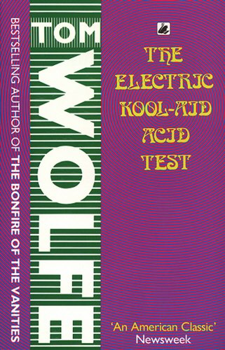 the-electric-kool-aid-acid-test