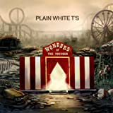Plain White T's - Rhythm Of Love