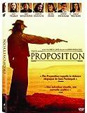 The Proposition / film réalisé par John Hillcoat   Hillcoat, John. Metteur en scène ou réalisateur
