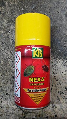 nexa-spray-anti-chinches-mosquitos-y-otros-insectos