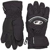 Ziener Jungen Handschuhe Largo GTX R Gloves Junior
