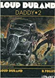 Daddy - Numéro 2