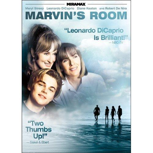 Marvin's Room by Meryl Streep