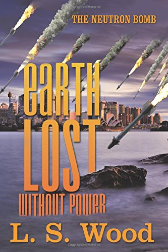 earth-lost-without-power