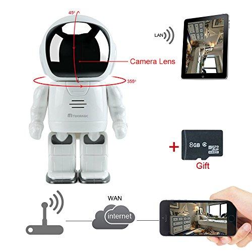 tekmagic-8gb-reseau-wifi-camera-espion-robot-jouet-moniteur-pour-bebe-audio-bidirectionnelle-camesco