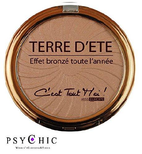 poudre-effet-bronze-terre-dete-05-dore-erise-psychic