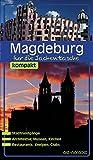 Magdeburg für die Jackentasche - Conrad Engelhardt