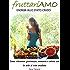 FruttariAMO - Energia allo stato crudo