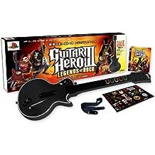 Guitar Hero III: Legends of Rock (w/Guitar)
