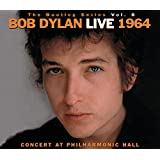 The Bootleg Series vol. 6 : Bob Dylan Live 1964 : Concert at Philharmonic Hall