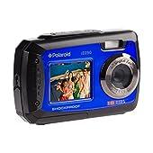 Subacquea-impermeabile-resistente-agli-urti-antipolvere-18-Megapixel-fotocamera-digitale-Polaroid-IE090-Compact-Megapixel-2-schermi-posteriore-69-cm-anteriore-46-cm-impermeabile-fino-a-3-metres