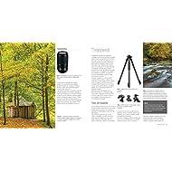 Paesaggi-Corso-completo-di-tecnica-fotografica