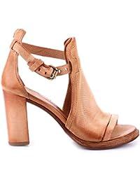 Airstep  515016-0301-6044, Sandales pour femme