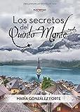 Los secretos del Quinto Monte