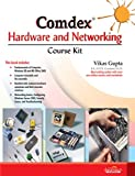 Comdex Hardware and Networking Course Kit