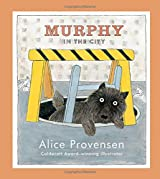 Murphy in the City