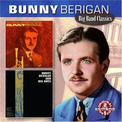 Bunny/Bunny Berigan & His Boys Corp Bunny