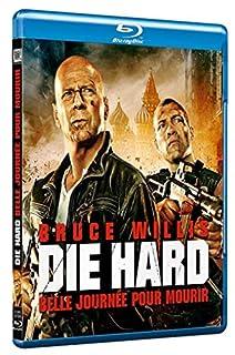 Die Hard 5 : Belle journée pour mourir [Version Longue] (B00BHJ0QUM) | Amazon price tracker / tracking, Amazon price history charts, Amazon price watches, Amazon price drop alerts