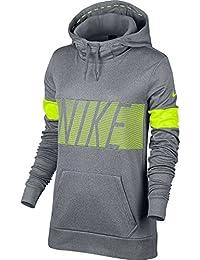 Suchergebnis auf Amazon.de für  armee pullover damen - Nike  Bekleidung 492a794dc0