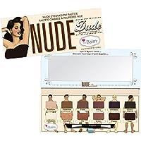 Thebalm Nudedude Eyeshadow palette 9.6g