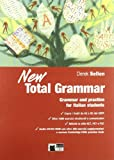 New Total Grammar + CDR
