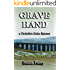 Grave Hand (The Yorkshire Dales Mysteries Book 3) (English Edition)