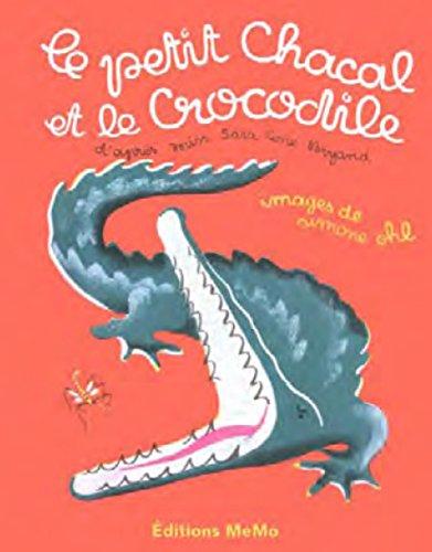 """<a href=""""/node/147642"""">Le petit chacal et le crocodile</a>"""