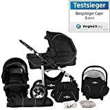 Kinderwagen - Best Reviews Guide