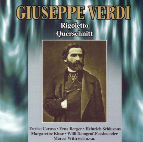 verdi-rigoletto-querschnitt