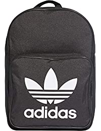 Suchergebnis auf für: adidas Schultaschen
