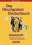 ISBN 3464604691