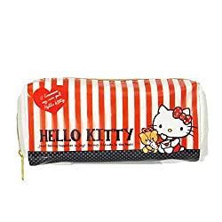[Hello Kitty]pen Case P Fc ?L???ñ?p?? 01