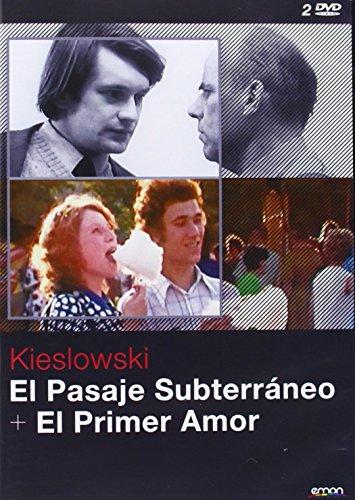 pack-el-pasaje-subterrneo-primer-amor-dvd