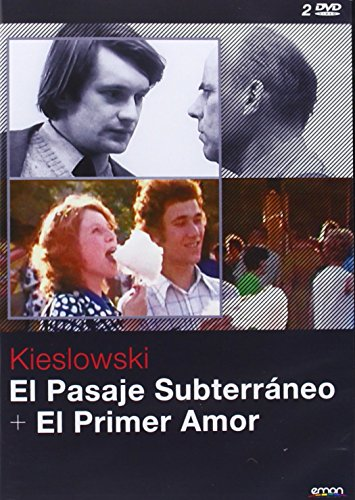 pack-el-pasaje-subterraneo-primer-amor-dvd