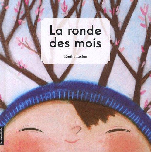 """<a href=""""/node/12702"""">La ronde des mois</a>"""