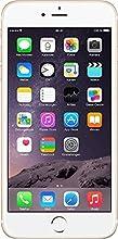 Comprar Apple iPhone 6 Plus - Smartphone libre iOS