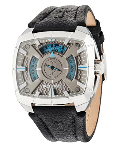 Reloj Police - Hombre PL14796JS.61