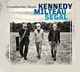 vignette de 'Crossborder Blues (Harrison Kennedy)'