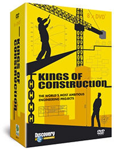 kings-of-construction-6-dvd-set-dubai-ski-resort-gotthard-basetunnel-stonecutters-bridge-hallandasas