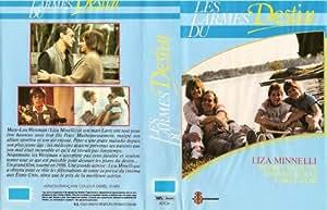 les larmes du destin un film de Swoosie Kurtz avec liza minnelli, jeffrey demunn, swoosie kurtz, corey haim