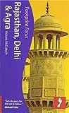 Footprint Focus Rajasthan, Delhi & Agra
