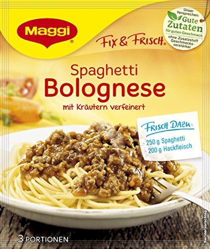 maggi-fix-frisch-spaghetti-bolognese-38-g-beutel-ergibt-3-portionen