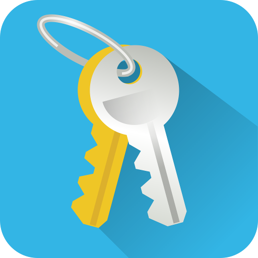aWallet Cloud Password Manager