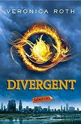 Divergent (LB)