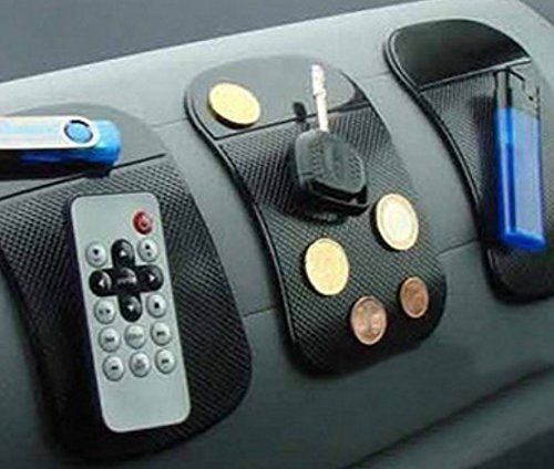 Liroyal-Car-Holder-Sticky-Pad-Gadget-Mat-For-Mobile-Phone