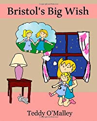Bristol's Big Wish